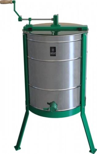 315 x 500 · 21 kB · jpeg, Vand centrifugi apicole INOX Serbia