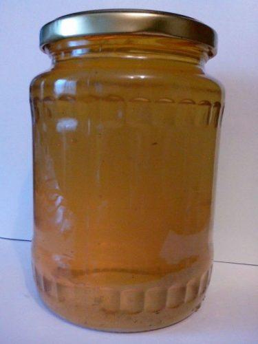 miere-poliflora-la-borcan-de-1-25-kg-8370250