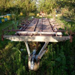 116085528_1_1000x700_vand-plataforma-stupi-giurgiu